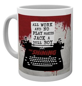 Mg2897-the-shining-typewriter-mug