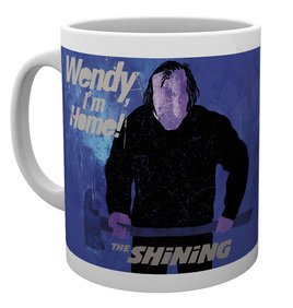 Mg2898-the-shining-wendy-i'm-home-mug
