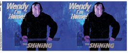 Mg2898-the-shining-wendy-i'm-home