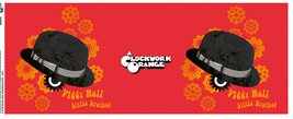 Mg2874-clockwork-orange-viddy-well