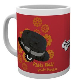 Mg2874-clockwork-orange-viddy-well-mug