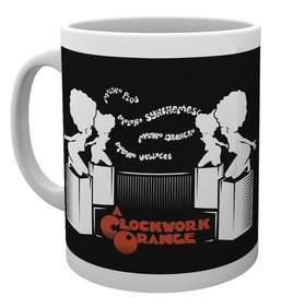 Mg2876-clockwork-orange-women-mug