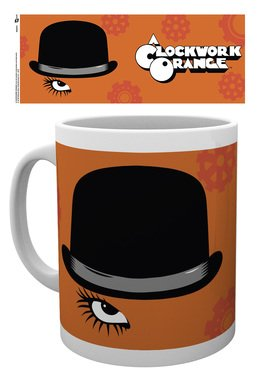 Mg2878-clockwork-orange-hat-mockup