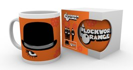 Mg2878-clockwork-orange-hat-product