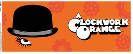 Mg2878-clockwork-orange-hat