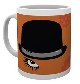 Mg2878-clockwork-orange-hat-mug