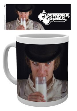 Mg2879-clockwork-orange-alex-milk-mockup