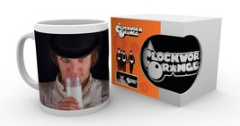 Mg2879-clockwork-orange-alex-milk-product