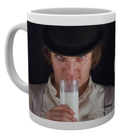 Mg2879-clockwork-orange-alex-milk-mug