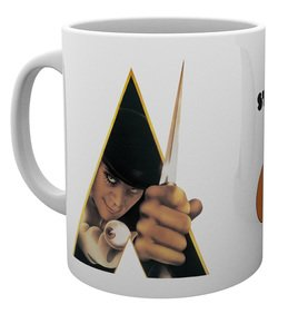 Mg2880-clockwork-orange-keyart-white-mug