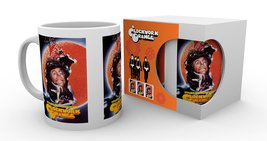 Mg2881-clockwork-orange-keyart-orange-product