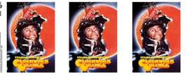 Mg2881-clockwork-orange-keyart-orange
