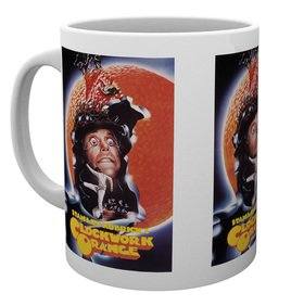 Mg2881-clockwork-orange-keyart-orange-mug