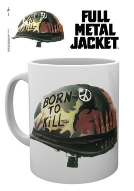 Mg2886-full-metal-jacket-helmet-born-to-kill-mock-up