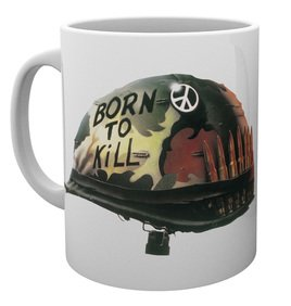 Mg2886-full-metal-jacket-helmet-born-to-kill-mug