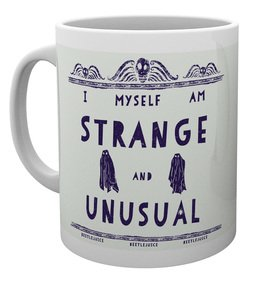 Mg2868-beetlejuice-strange-and-unusual-mug