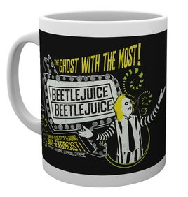 Mg2869-beetlejuice-ghost-with-the-most-mug