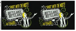 Mg2869-beetlejuice-ghost-with-the-most