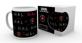 Mg2887-2001-hal-patern-product