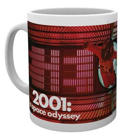 Mg2888-2001-red-astronaut-mug