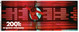 Mg2888-2001-red-astronaut