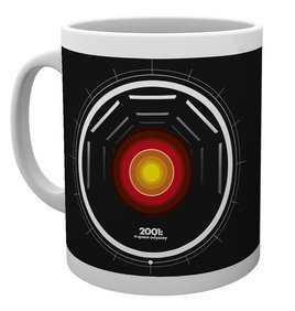 Mg2890-2001-hal-icon-mug