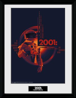 Pfc2823-2001-a-space-odyssey-graphic