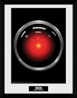 Pfc2824-2001-a-space-odyssey-hal-9000