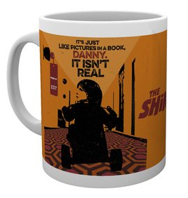 Mg2895-the-shining-danny-mug