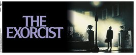Mg2866-the-exorcist-key-art