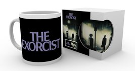 Mg2866-the-exorcist-key-art-product
