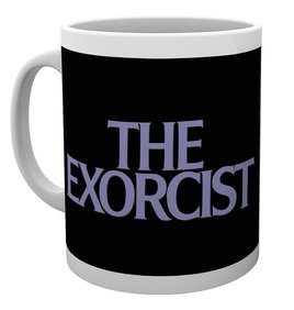 Mg2866-the-exorcist-key-art-mug