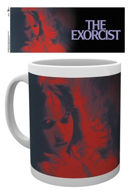 Mg2870-the-exorcist-regan-mock-up