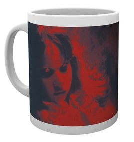 Mg2870-the-exorcist-regan-mug