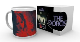 Mg2870-the-exorcist-regan-product