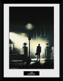 Pfc2833-the-exorcist-key-art