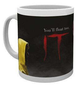 Mg2861-it-key-art-mug