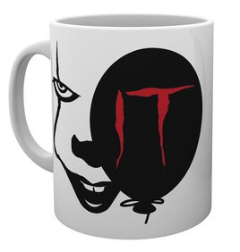 Mg2865-it-icon-mug