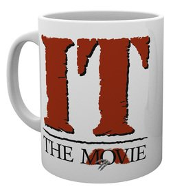 Mg2922-it-1990-logo-mug