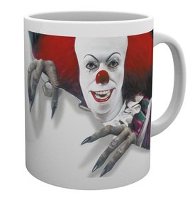 Mg2923-it-1990-pennywise-mug
