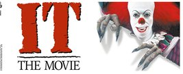 Mg2923-it-1990-pennywise