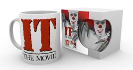 Mg2923-it-1990-pennywise-product
