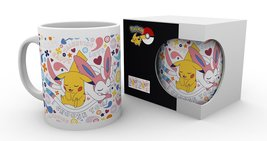 Mg2199-pokemon-valentine-choose-you-product