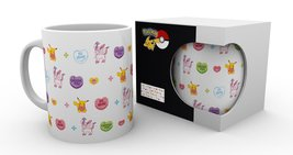 Mg2201-pokemon-valentine-hearts-product