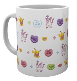 Mg2201-pokemon-valentine-hearts-mug