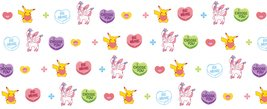 Mg2201-pokemon-valentine-hearts
