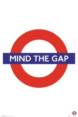 Gn0870-transport-for-london-mind-the-gap