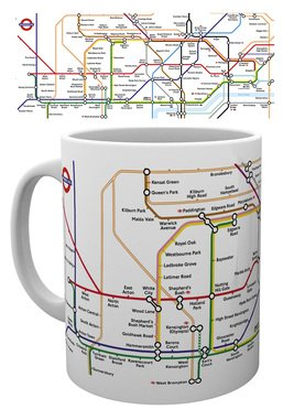 Mg2732-transport-for-london-underground-map-mockup