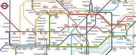 Mg2732-transport-for-london-underground-map