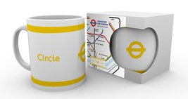 Mg2774-transport-for-london-circle-product